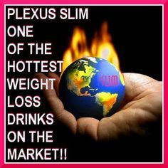 Work From home with Plexus Worldwide. http://www.plexusjourneywithashley.com/2013/11/04/work-home-plexus-worldwide/
