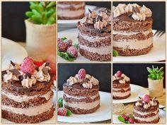 Çok kolay hazır pasta tabanı ile yaş pasta tarifi için sayfayı ziyaret edebilirsiniz. KAHVE AROMALI KOLAY YAŞ PASTA NASIL YAPILIR? Yaş pasta tarifleri Oreolu Pasta, Italian Espresso Machine, Blended Coffee, Candy Shop, Latest Recipe, Mothers Day Cake, Chocolate Tarts, Chocolate Cake, Cream Cake