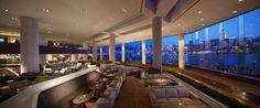 ICHK Lounge