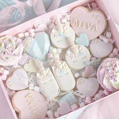 Unicorne Cake, Pinata Cake, Box Cake, Cake Art, Chocolate Hearts, Chocolate Bark, Chocolate Strawberries, Chocolate Gifts, Cake Pop Decorating