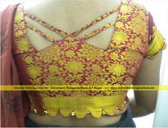 Chennai Tailoring Institute Chennaitailoringinstitute On Pinterest