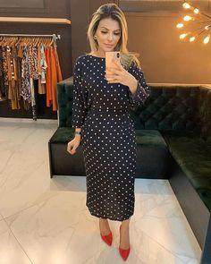 """9770b375e0 Zink Store on Instagram  """"É BAZAR QUE FALA❓🤩🤪 Começou o grande BAZAR DA  CARLOTA COSTA aqui na Zink 😱 Peças com descontos de até 70% OFF❣ Esse  Vestido ..."""