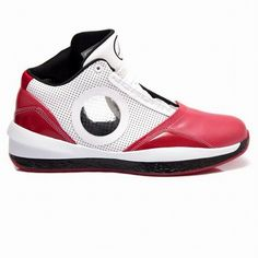 aef09b0d27fa62 Nike Air Jordans Listed here Make available The very best Discount