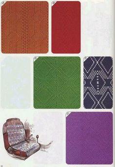 080_Tuck_Stitch_Patterns_27.01.14