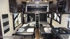 2017 New Genesis Supreme Supreme Toy Hauler 23SS Toy Hauler in Arizona AZ.Recreational Vehicle, rv, 2017 Genesis Supreme Supreme Toy Hauler, 2017 Genesis 23SS Toy Hauler Trailer $26900 VIN 1G9T12629HC468050 Rowley White RV is now in Phoenix. With a second location you now have more to choose from including this half ton towable 23 foot Genesis Supreme toyhauler trailer. Loaded up with lots of features including: *AC and Furnace *Front queen bed with privacy curtain *Dual electric rear queen…