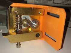 Romantic Geeetech Filament Pla 1.75mm For 3d Drucker 1kg Spool 3d Printer Consumables 3d Printers & Supplies Grün