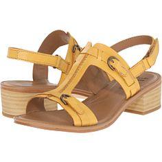3600752f7655 Clarks Reida Madalyn Mid Heel Sandals
