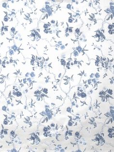 6084002-6081b-cherry-blossom-s0025-delft-on-cream-by-stroheim.jpg (800×1066)