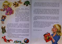 Albumarchívum Bullet Journal, Album, Archive, Card Book