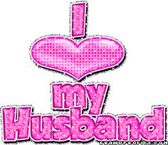 Verses About Husband's | Husband Wife Love Quotes - Marriage Love quotes