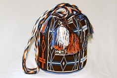 Nativo Style | Product Categories Archive | Wayuu Love    Nativo Style Mochila Bag get your @ www.nativostyle.com