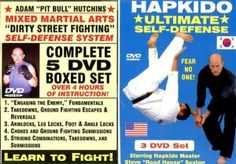 A Fantastic Hapkido video on self defence techniques here at http://hapkidoselfdefence.com/hapkido-techniques/