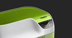 台州工业设计|台州产品设计|台州络绎工业... Clever Design, Cool Designs, Kids Packaging, Medical Design, Consumer Products, Shape Design, Design Reference, Textures Patterns, Industrial Design