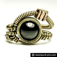 steampunk_jewellery37.jpg
