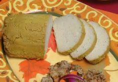 Top 5 Vegan Christmas Dinner Ideas