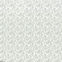 white swirls texture by Melissa-tm
