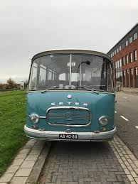 oldtimer bus – Google-Suche Busse, Commercial, Vehicles, Google, Car, Vehicle, Tools