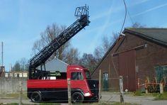 #brandweerwagen #brandweerauto #oldtimer #vintage #retro #djpodium #mobileDJ #mobieleDJ #gethyonoursupply