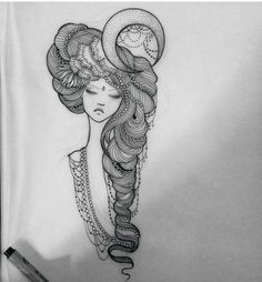 Artist: anka lavriv