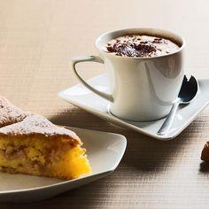 #buongiorno #goodmorning #colazione #breakfast #casa #home #sabato #finesettimana