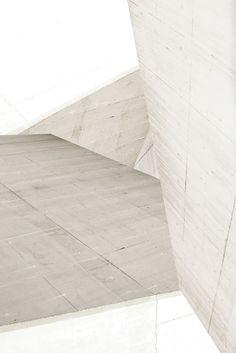 arcroll:  | cemento |