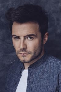 Shane Filan - I Could Be (Duet with Nadine Coyle) - Single Louis Walsh, Nadine Coyle, Shane Filan, Irish Singers, Irish Eyes Are Smiling, Big News, Without Makeup, Greatest Hits, New Music