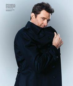 Set #014 - PS2013-S14003 - Hugh Jackman Fan » Photo Gallery | Your source for the Australian actor, Hugh Jackman.