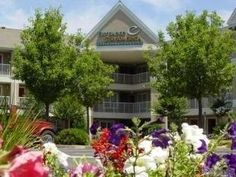 Rancho Cordova (CA) Extended Stay America - Sacramento - White Rock Rd. United States, North America Stop at Extended Stay America - Sacramento - White Rock Rd to discover the wonders of Rancho Cordova (CA). The hotel offers guests a range of services and amenities designed to provide comfort and convenience. Service-minded staff will welcome and guide you at the Extended Stay America - Sacramento - White Rock Rd. Air conditioning, heating, desk, alarm clock, telephone can be ...