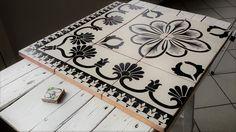 19 fantastiche immagini su le maioliche sicilian tiles ceramic