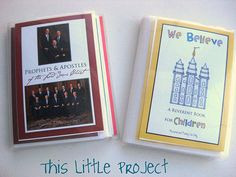 Free quiet books printables--great to print at Costco and put in dollar store picture books.