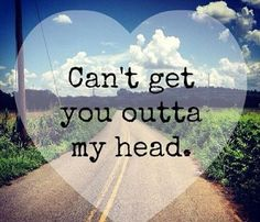 """Craig Campbell """"Outta My Head"""" Hot Country Boys, Best Country Music, Country Music Lyrics, Country Songs, Cool Captions, Country Quotes, Cool Countries, Love You Forever, Happy Girls"""