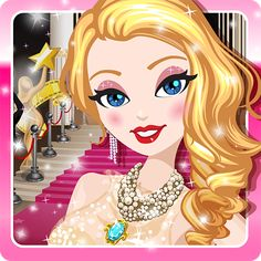 Star Girl Hack 2017 Cheat Codes for Android and iOS you will get the latest cheats below which allows you to get premium items in game for free. To claim y