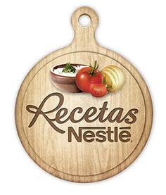 Cuidarse es Disfrutar   Recetas Nestle
