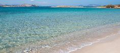 Sardinia, the beauty of nature Sardinia, Natural Beauty, Classy, Italy, Holidays, Beach, Water, Outdoor, Gripe Water