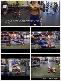 Workout Plans For Women At Home - Muscles for Womens Best Workout Plan, Workout Plan For Women, Fun Workouts, At Home Workouts, Workout Fun, Body Weight Machine, Lose Weight While Pregnant, Chest Workout Women, Printable Workouts