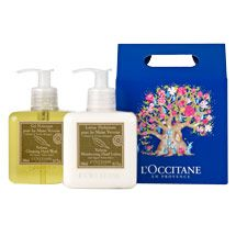 L'Occitane offer natural beauty products & organic cosmetics directly inspired by the south of France art de vivre & Provençal beauty secrets. Inside Pool, L'occitane En Provence, France Art, Verbena, Garden Tips, Dream Vacations, Beauty Secrets, Bath And Body, Mall