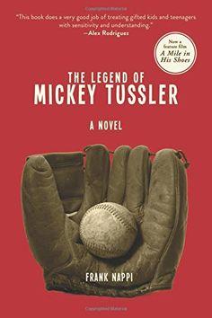 The Legend of Mickey Tussler: A Novel (Mickey Tussler Nov... https://www.amazon.com/dp/1616086580/ref=cm_sw_r_pi_dp_x_sRkpybPF56MTS