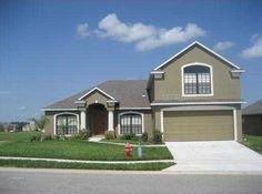 Villa vacation rental in Davenport from VRBO.com! #vacation #rental #travel #vrbo