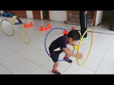 games for physical education the best collection of creative games – And … - Kinderspiele