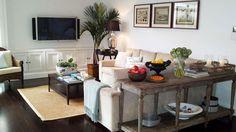 Palm Beach House » Stritt Design & Construction