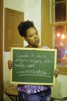 porlarissaisis | Ana Carolina C.