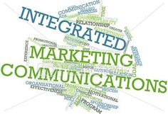 Integrated Marketing Tips