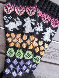 Ufo, Socks, Breien, Sock, Stockings, Ankle Socks, Hosiery