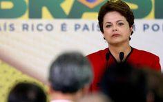 Folha Política: Oposição defende novas eleições como solução para crise política   http://w500.blogspot.com.br/
