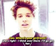 the vamps imagines - Google Search