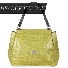 MICHE DEAL OF THE DAY: Parker for Prima Shell! Price reduced today only: $22.48!