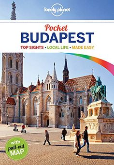 Ebook travel guides and pdf chapters from lonely planet paris pdf online lonely planet pocket budapest travel guide for ipad by lonely planet fandeluxe Images