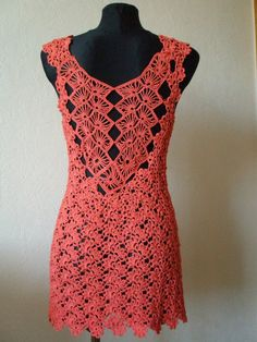 anyone know where I can find this pattern???