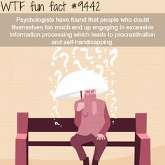 wtf facts history \ wtf facts & wtf facts mind blown & wtf facts history & wtf facts unbelievable & wtf facts mind blown creepy & wtf facts funny & wtf facts true stories & wtf facts did you know Funny Weird Facts, Wtf Fun Facts, Random Facts, Crazy Facts, True Facts, Fun Funny, Super Funny, Random Stuff, Mbti