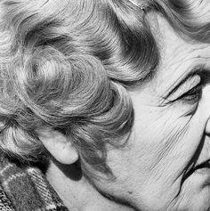 David Goldblatt featured in our list of '22 Striking Portraits That Keep Us Looking'